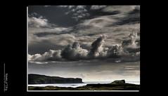 Visions de l'illa de Skye... (Felip Prats) Tags: skye scotland escocia