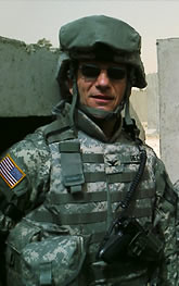 joe_heck-military-165