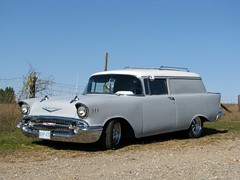 Nomad Stock Images Download Free Chevrolet Pictures
