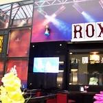 Roxy Bar Bologna thumbnail