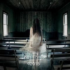 blasphemy ((Leah)) Tags: abandoned church spirit ghost haunted creepy spooky phantom spectre