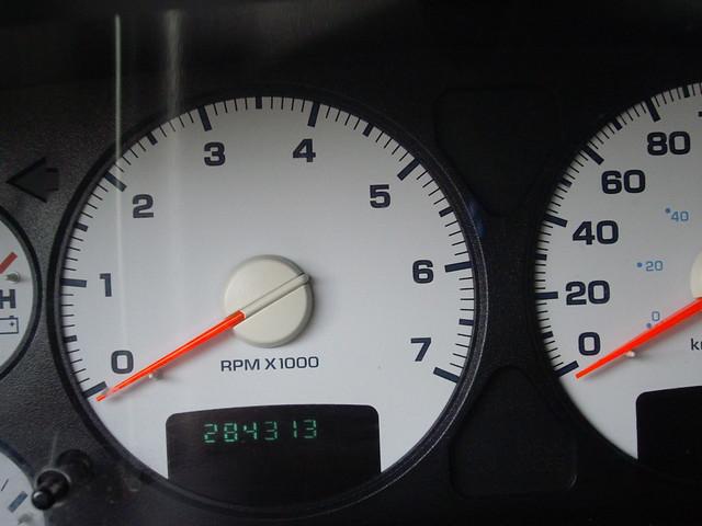 2004dodgeram1500