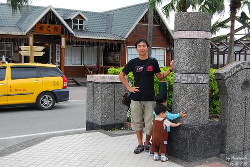 立川魚場到此一遊照(2)