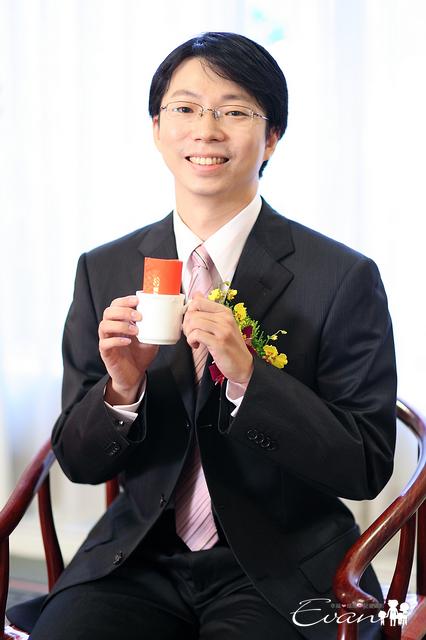 Wedding_067