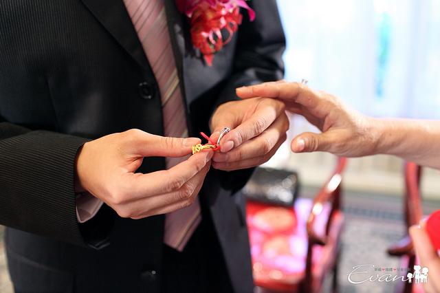Wedding_076