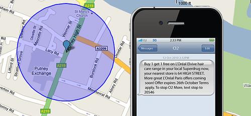 Screen shot 2010-10-14 at 3.32.53 PM
