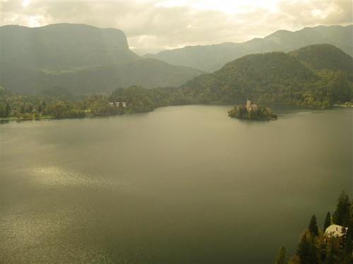Slovenia (9)