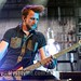 Paramore (48) por MystifyMe Concert Photography™
