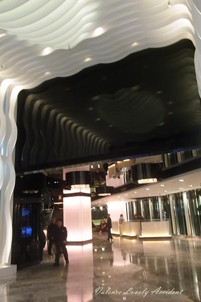 香港美麗華酒店11