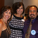 Ellyn Siviglia, Kathy Williams, Maurice Rodriguez