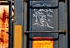 IMG_3175 (mightyquinninwky) Tags: railroad graffiti tag graf tracks railway tags tagged railcar rails boxcar graff graphiti freight trainart fr8 railart boxcarart freightart taggedboxcar paintedboxcar paintedrailcar taggedrailcar