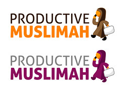 """Productive Muslimah • <a style=""""font-size:0.8em;"""" href=""""http://www.flickr.com/photos/10555280@N08/5085849553/"""" target=""""_blank"""">View on Flickr</a>"""