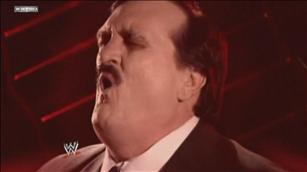 Suite à cette vignette, je vous laisse deviner quel est le meilleur talent d'une diva de la WWE.