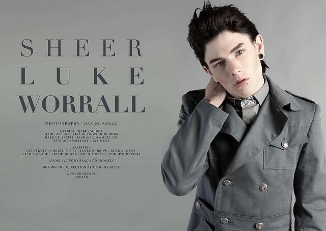 Luke Worrall0092_SHEER MAGAZINE Issue1