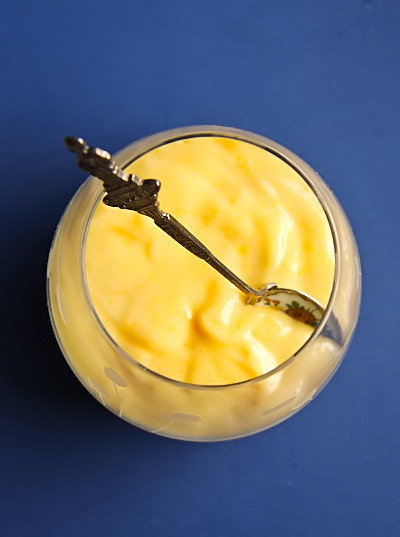mango_pudding-3_filtered