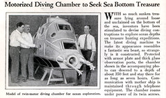 1931 ... not a floatation device! (x-ray delta one) Tags: old family 1920s history modern vintage magazine ads advertising tv 1930s technology geek tech suburban memories ad suburbia retro nostalgia 1940s 1950s americana inventions ww1 populuxe housewife generation thepast thefuture oldfashioned retrotech americanhistory dyi popularscience popularmechanics tommorowland magazineillustration patentmedicine thegreatwar miraclecure