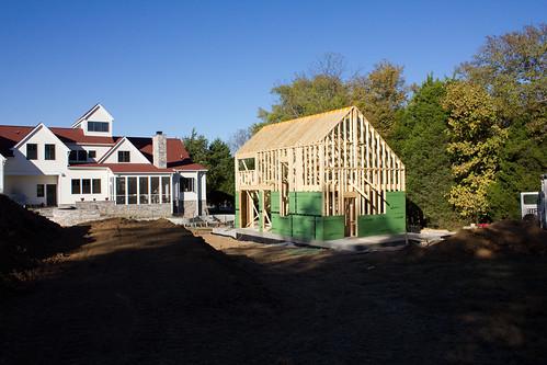20101016-297-38913