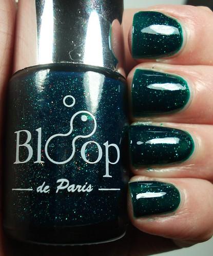 Bloop H198