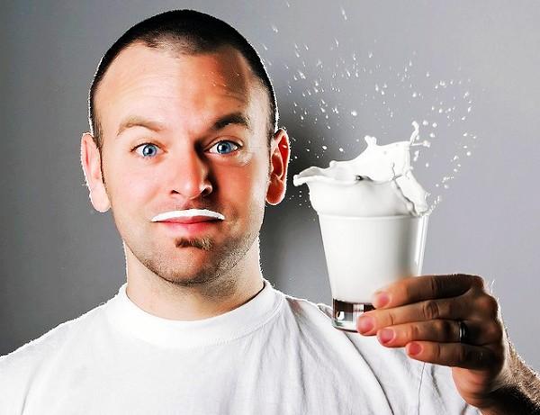 milkandyogurt2
