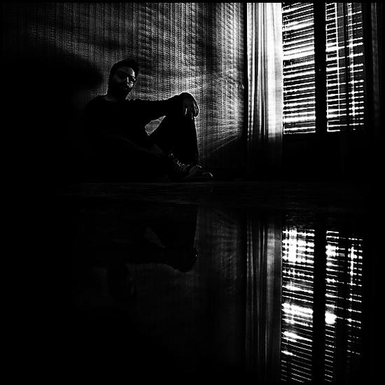 81/365 - NoTitle © Paolo Castronovo