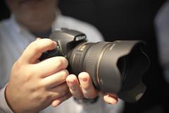 D7000 + AF-S NIKKOR 35mm f/1.4G  (NIKON D7000 Digital Live) (Clark Tanaka) Tags: nikon 1000 14g ef35mmf14lusm canoneos5dmarkii d7000 ¹⁄₄₀₀秒f16 afsnikkor35mmf14g nikond7000premiereevent
