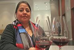 Maridaje: Los vinos que realzan el sabor de la comida peruana