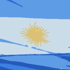 Argentina declarará al vino como «bebida nacional»