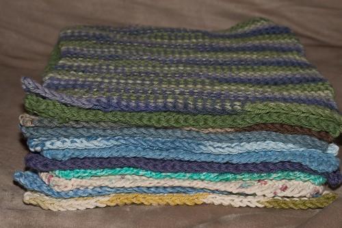 Knitting - 095