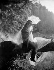 Anna at Rush Creek 4 (Amanda Tomlin) Tags: novato deardorff rushcreek buschlens