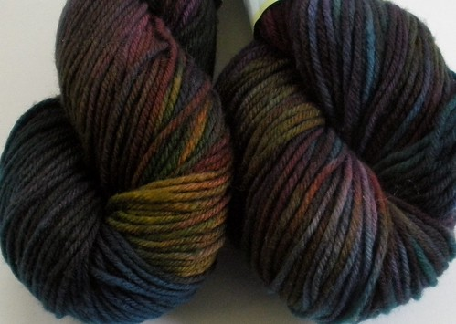 3IG Springvale Super Merino I Want You to Want Me (3)