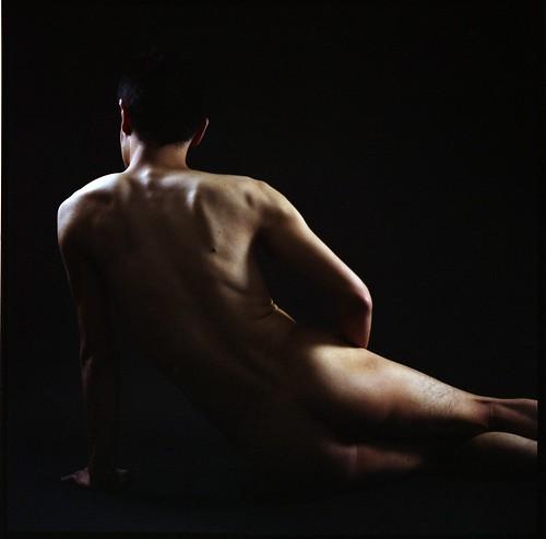 I body 009