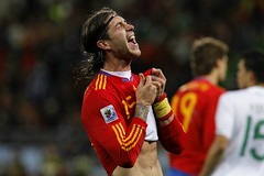 Spain vs Portugal (Kwmrm93) Tags: sports sport canon football spain fussball fifa soccer worldcup adidas futbol futebol fotball ftbol voetbal fodbold calcio deportivo fotboll pika  deportiva esport fusball  fotbal jalkapallo    nona nogomet       votebol fodbal