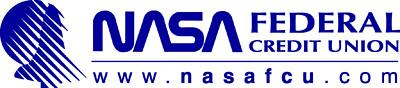 NASA_FCU_400px