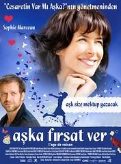 Aşka Fırsat Ver - L'age de Raison (2010)