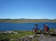 Norway 2010 - 23 003