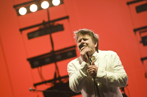 lcd_soundsystem-hollywood_bowl9136