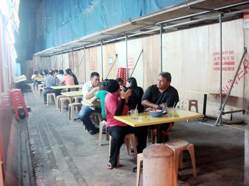 Ma Deen Biasa Pte Ltd - sup tulang merah singapore  (14)
