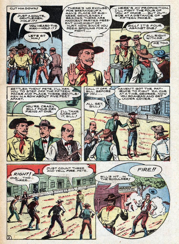 cowboywestern20_34