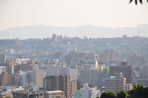 20101017_KAGOSHIMA_257