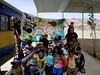 Arequipa Peru (350.org) Tags: peru 350 arequipa 20951 350ppm uploadsthrough350org actionreport oct10event