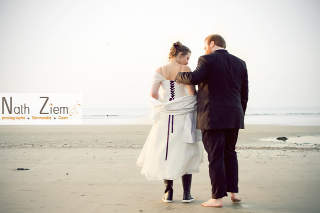 seance_couple_plage
