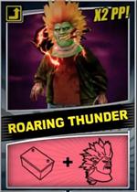 Все комбо карты Dead Rising 2 - где найти комбо карточку и компоненты для Roaring Thunder