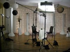 film production course