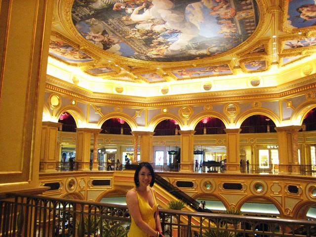 Macau Day 1 (22)