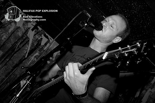 HPX 2010 - Bad Vibrations 01