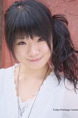 20101017_YukimiSouma033