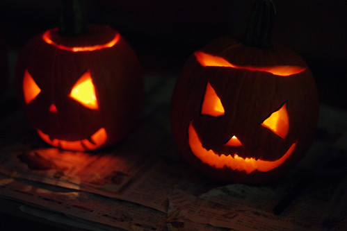 minami-otsuka-Halloween16