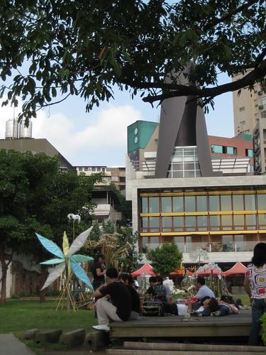 Taiwan 028