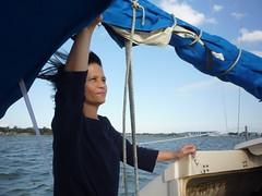 Houston sailing 038