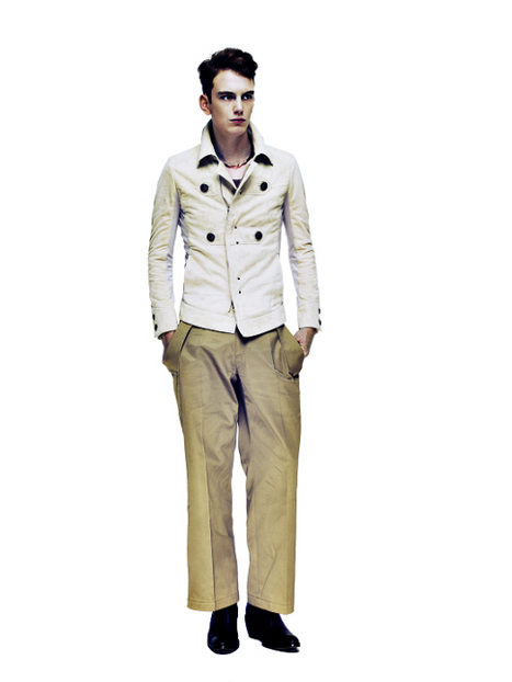 SS11_Tokyo_GalaabenD006_Vincent Hoogland(Fashionsnap)